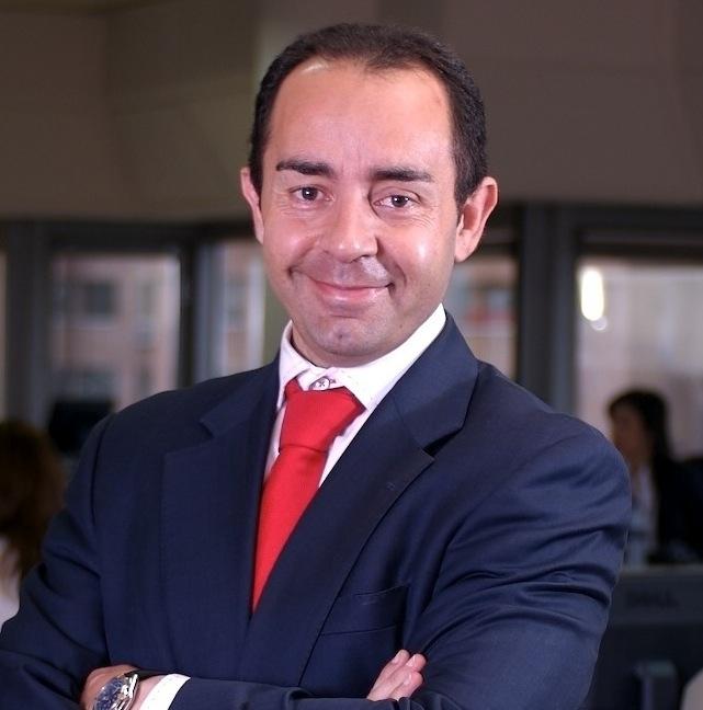José Aragonés, Expertos en franquicia