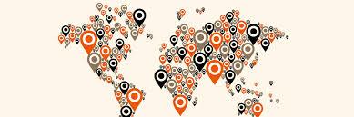 estrategia de internacionalización de franquicia