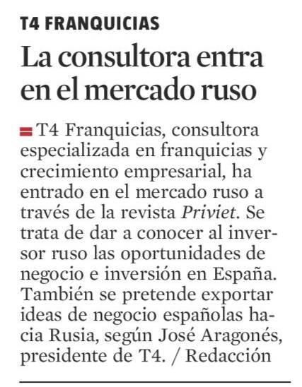 T4 La Vanguardia 08..09.13
