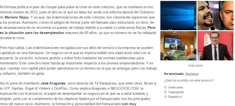 negocios.com 3