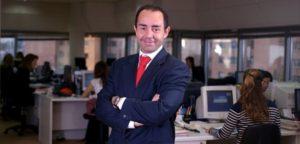 Entrevista RTVE T4 Franquicias a José Aragonés