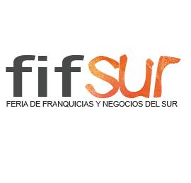 FifSUR, feria de franquicias y negocios de andalucía