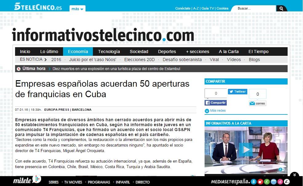 tele5.es