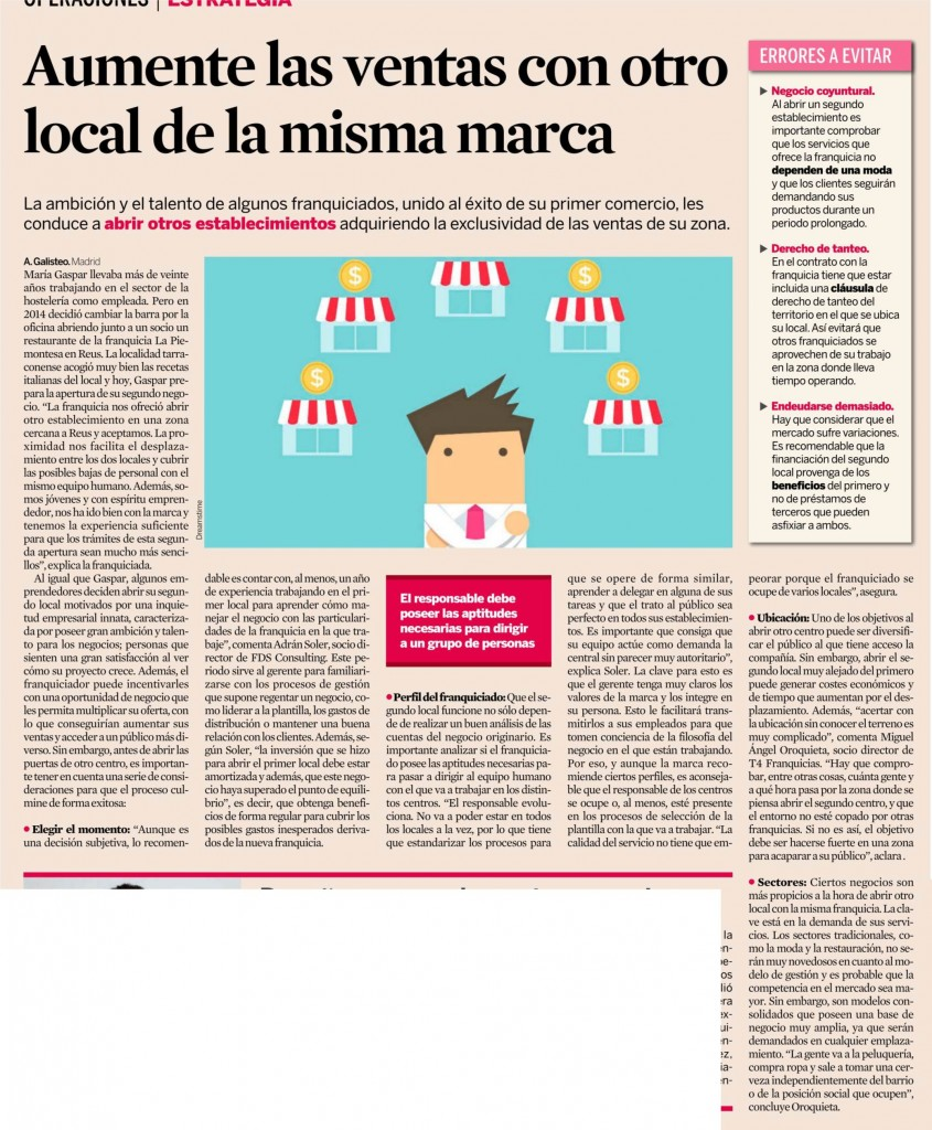 Expansion-Suplemento Pymes