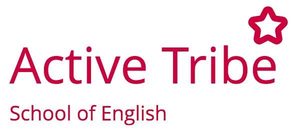 Active Tribe, franquicia, clientes T4 Franquicias