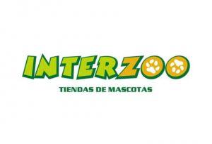 Interzoo-t4franquicias