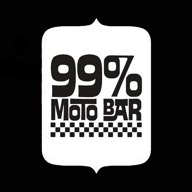 99%MotoBar