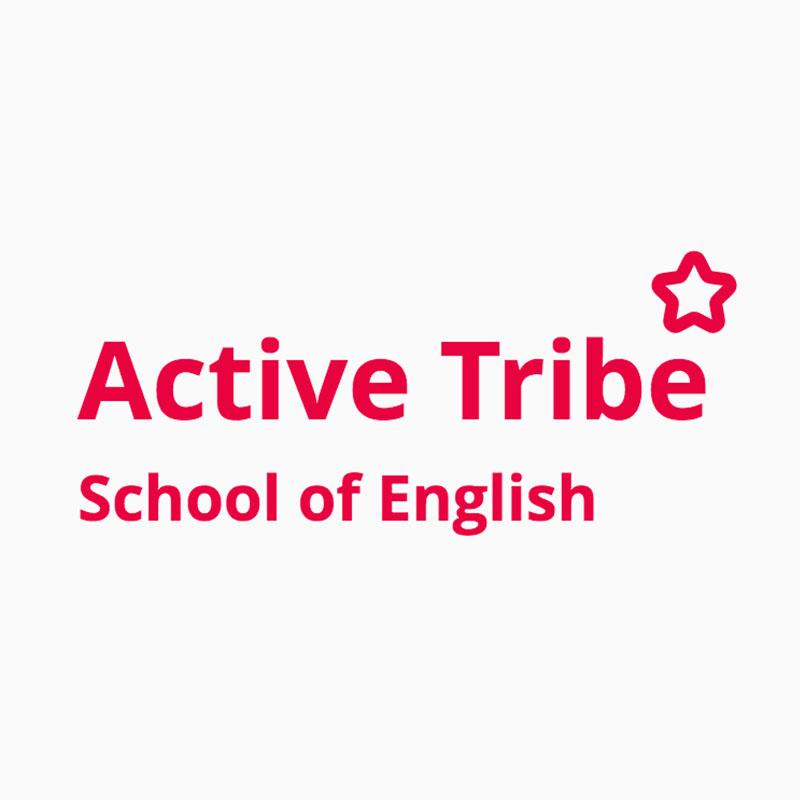 ActiveTribe