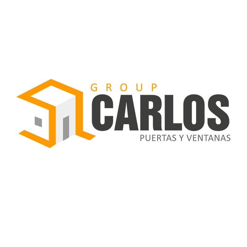 AluminiosCarlos