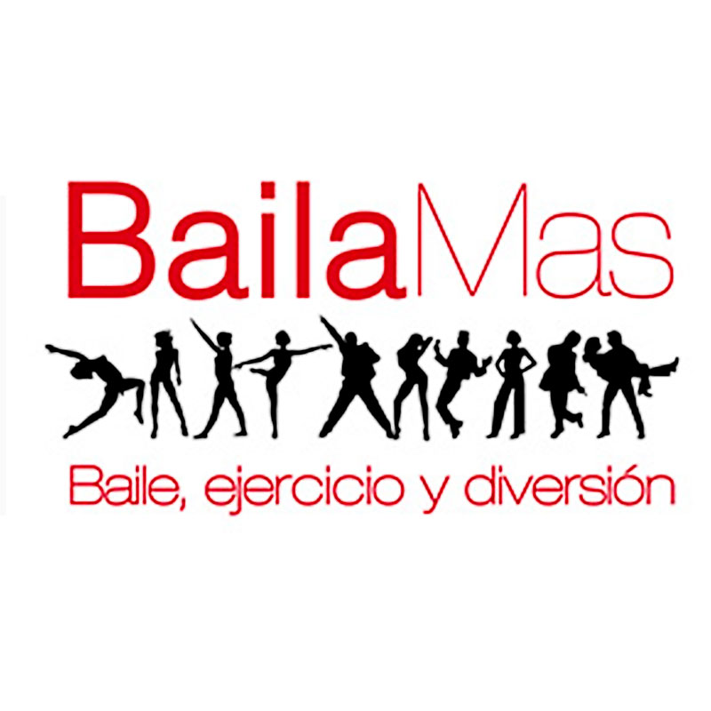 BailaMas