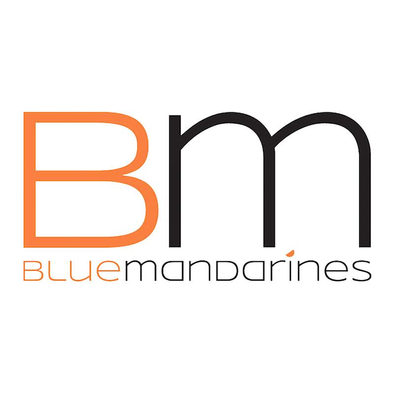 BlueMandarines