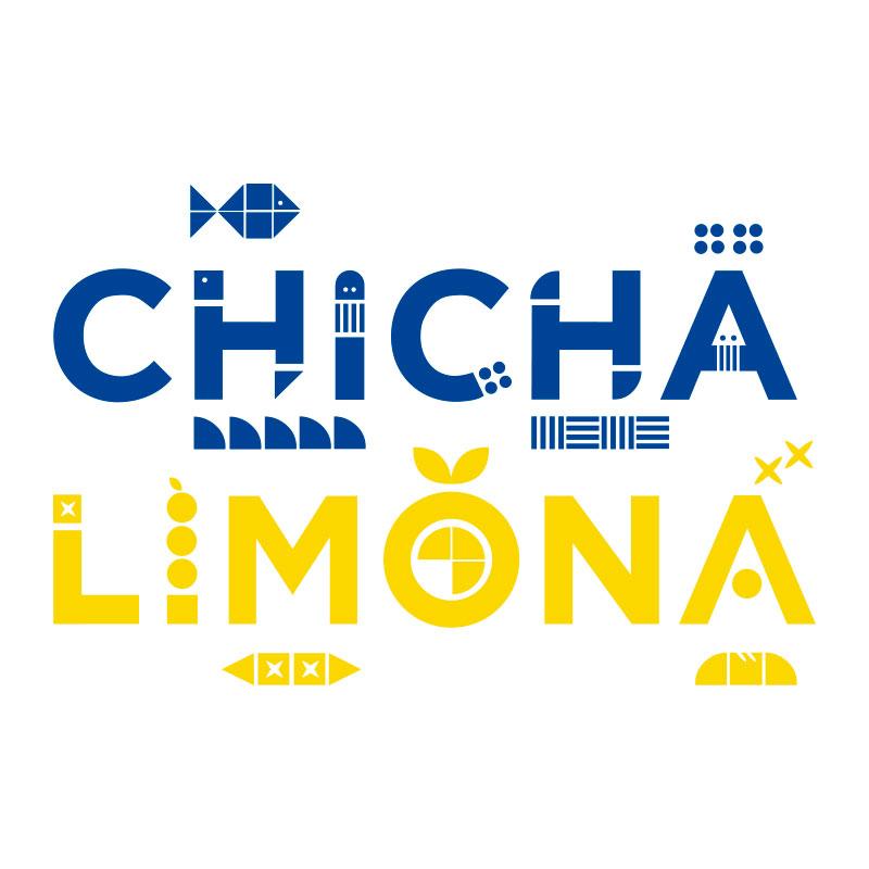 Chicha limona