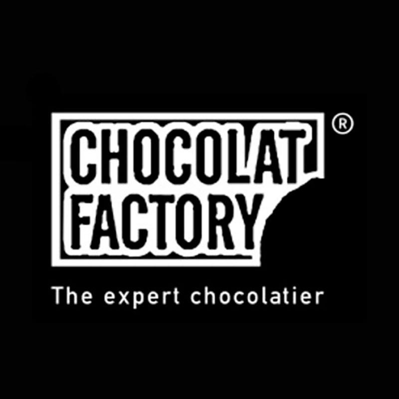 ChocolatFactory