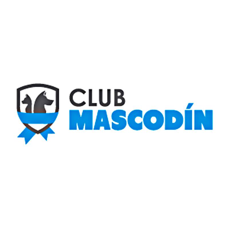 Club Mascodin