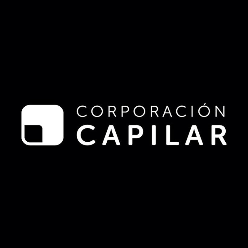 Corporacion Capilar