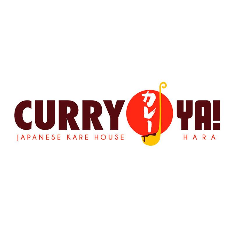 Curry Ya
