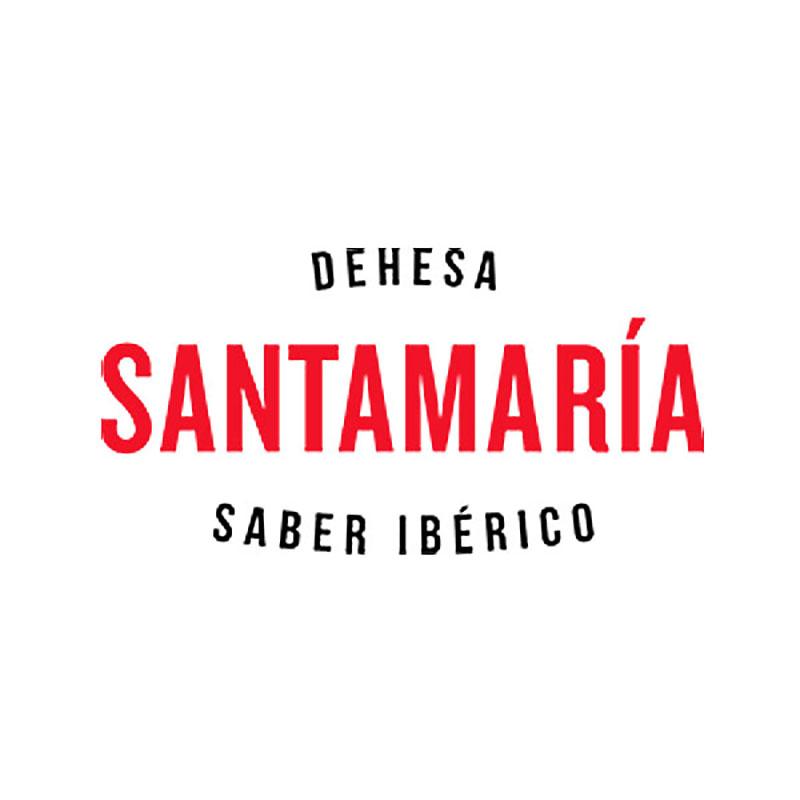 DehesadeSantaMaria