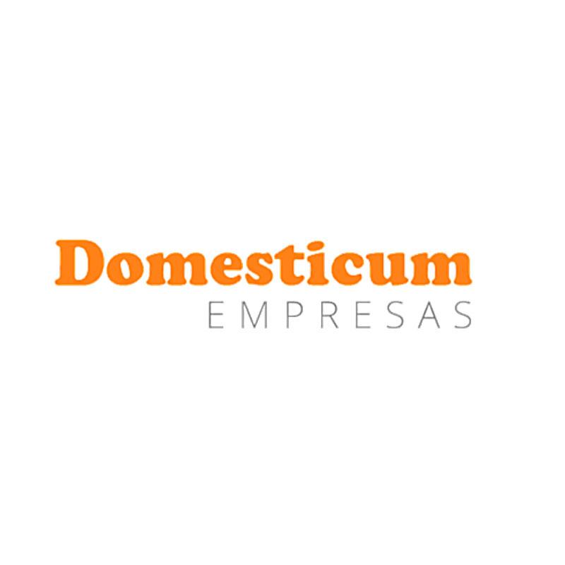 Domesticum