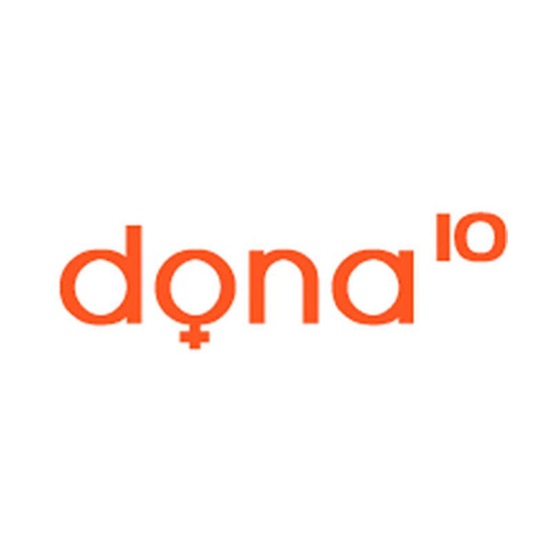 Dona10