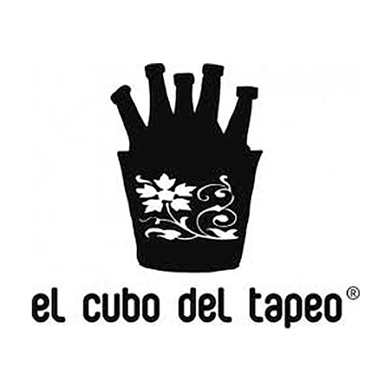 ElCubodelTapeo