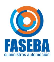 FASEBA