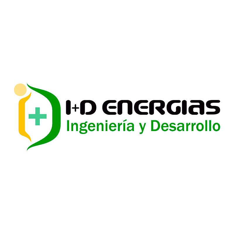 I + d energias