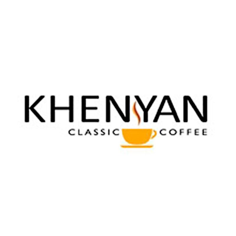 KhenyandClassicCofee