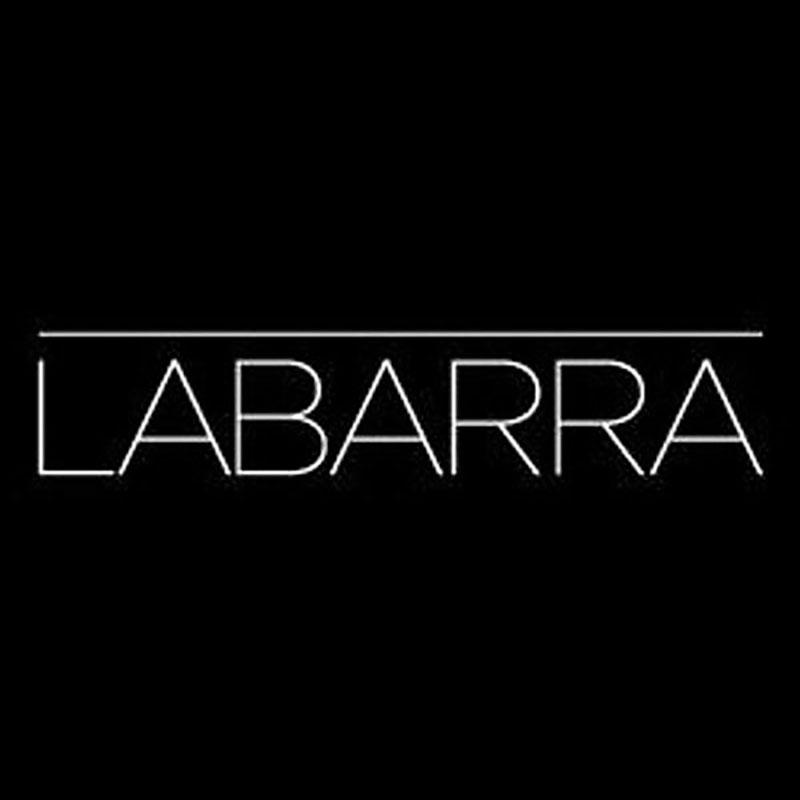 Labarra Tapas Bar