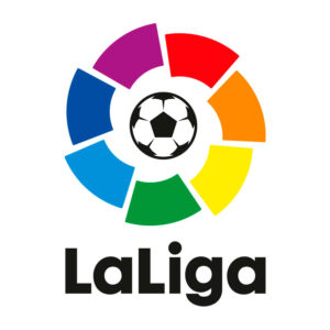 La Liga de Fútbol Profesional (LFP)