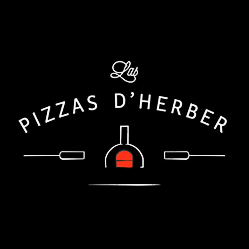 LasPizzasDHerber