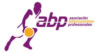 Asociación de Baloncestistas Profesionales (ABP)