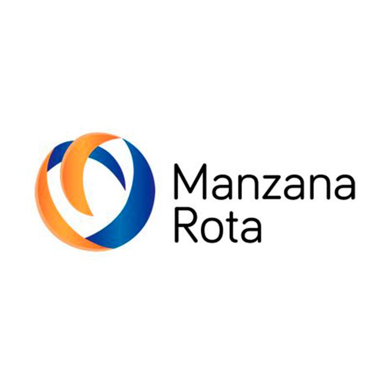 Manzana Rota