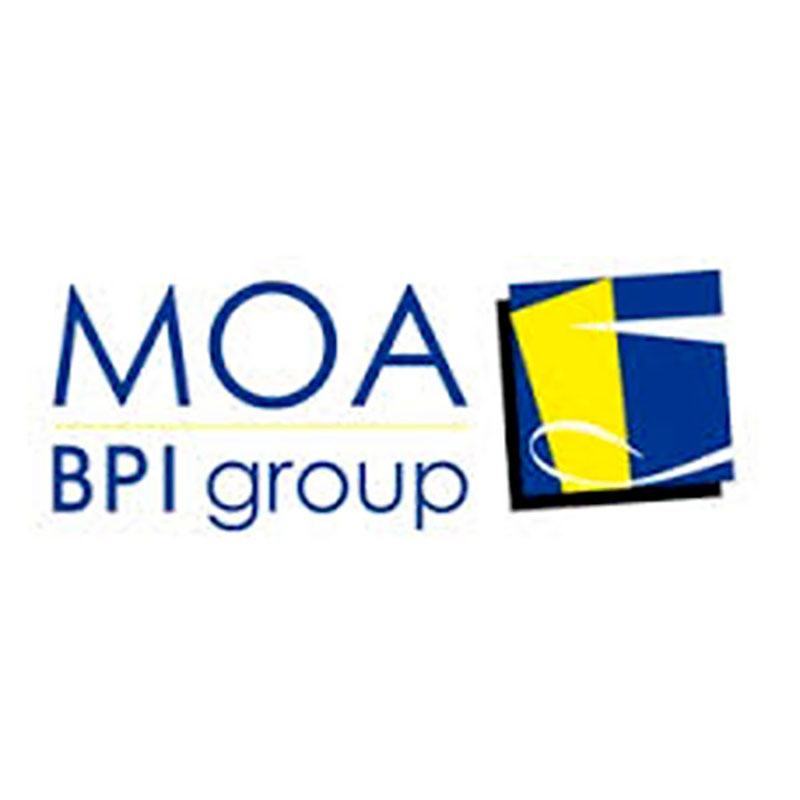 Moa BPI group