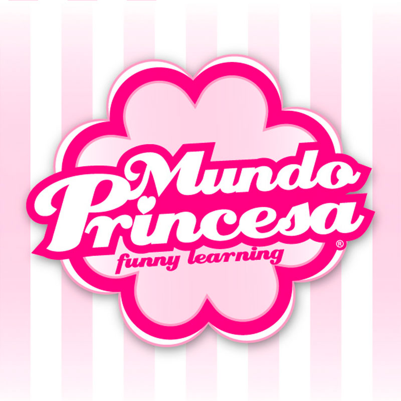 Mundo Princesa