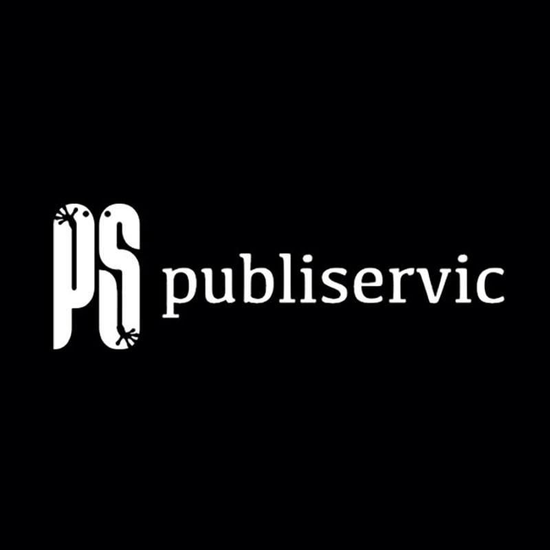 Publiservic