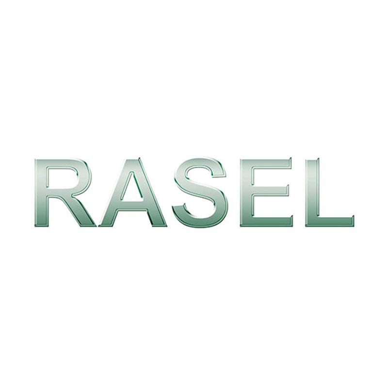 Rasel