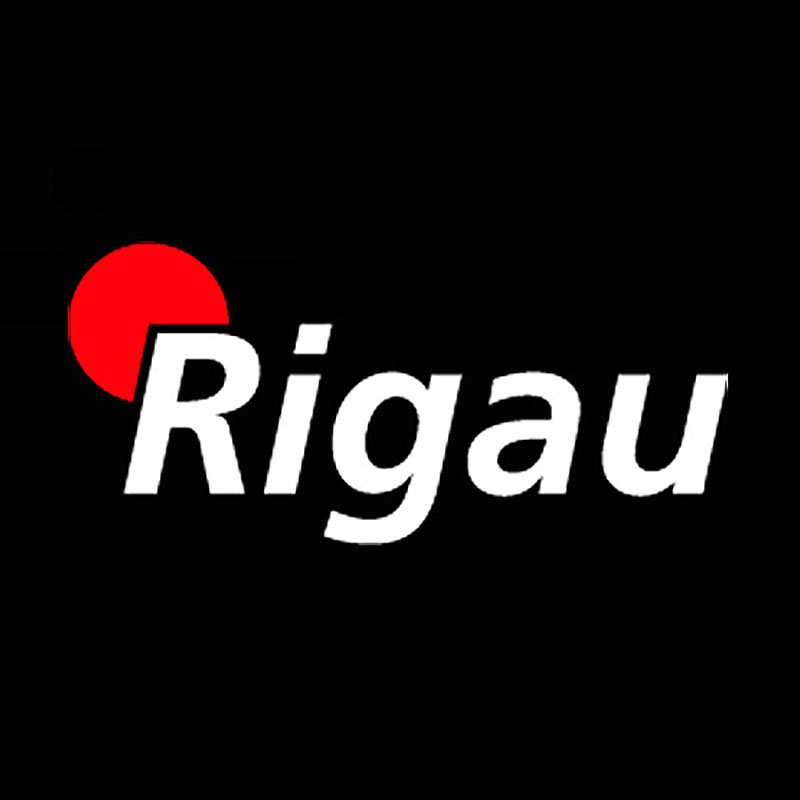 Rigau