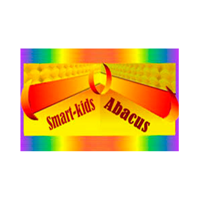 SmartKidsAbacus