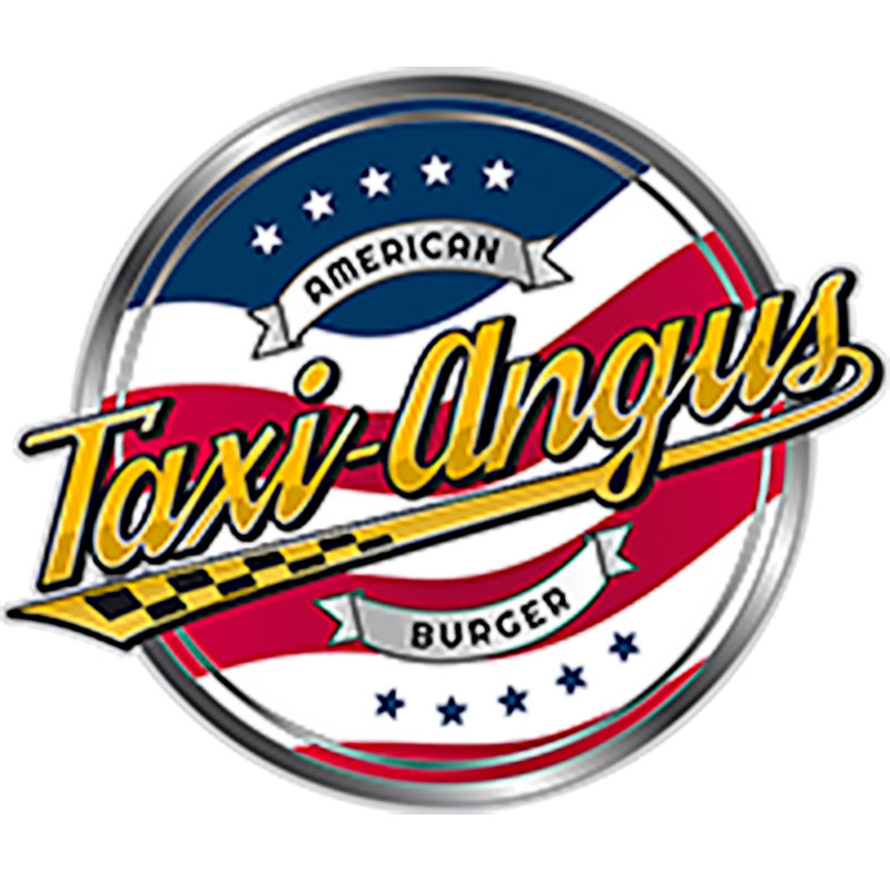 TaxiAngus