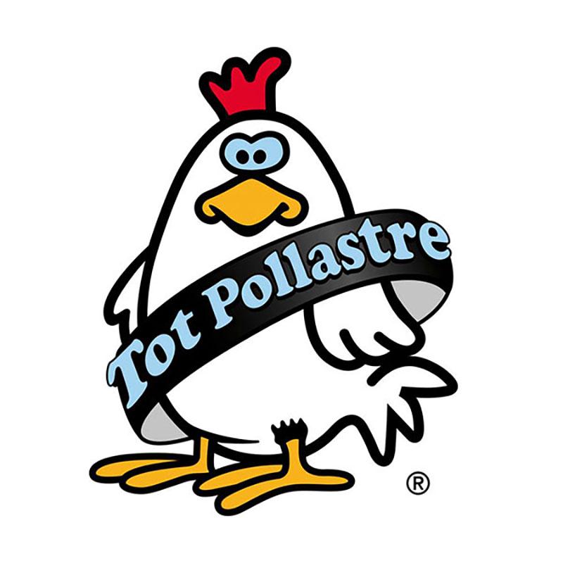 Tot Pollastre