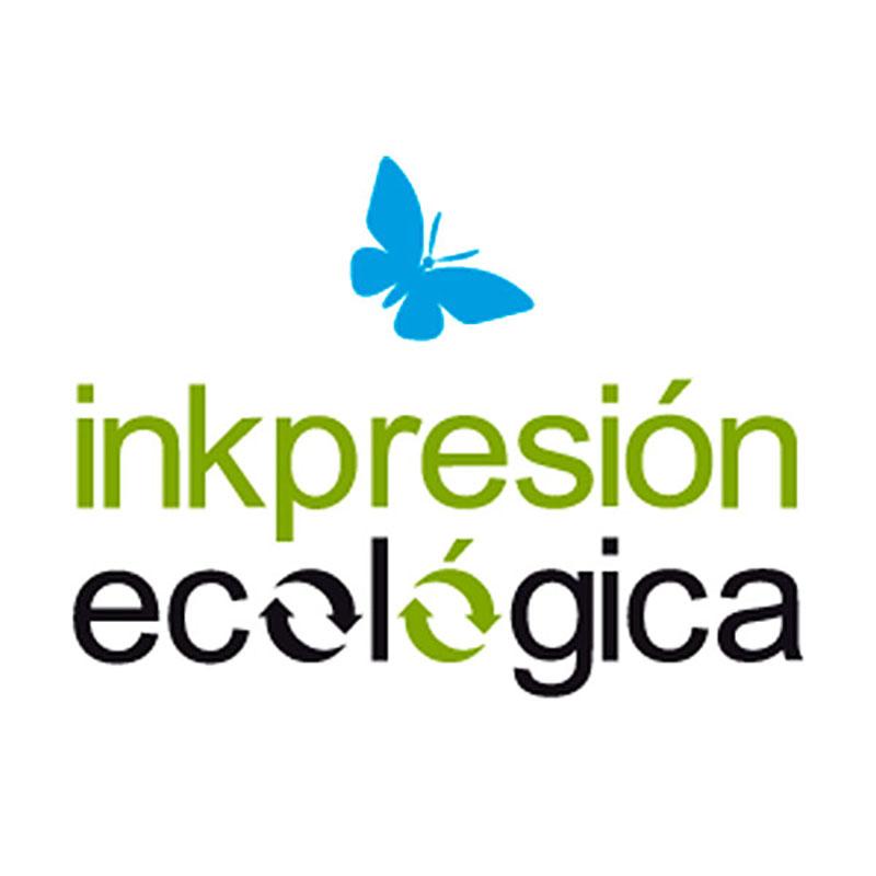 inkpresion Ecologica
