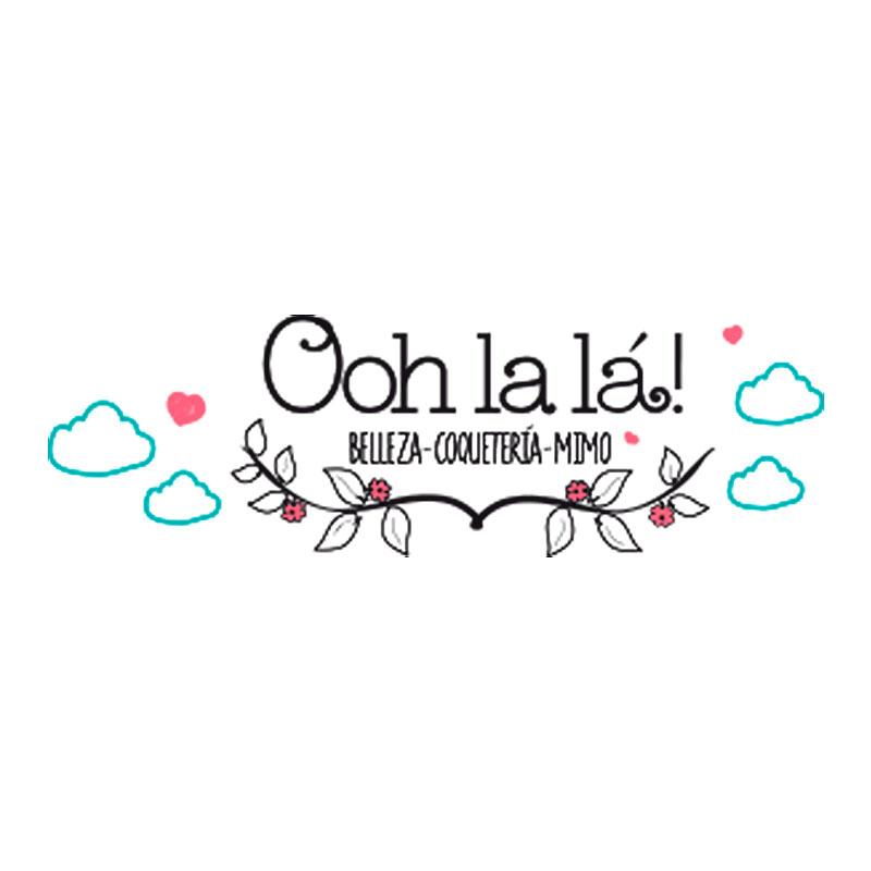 OohLala