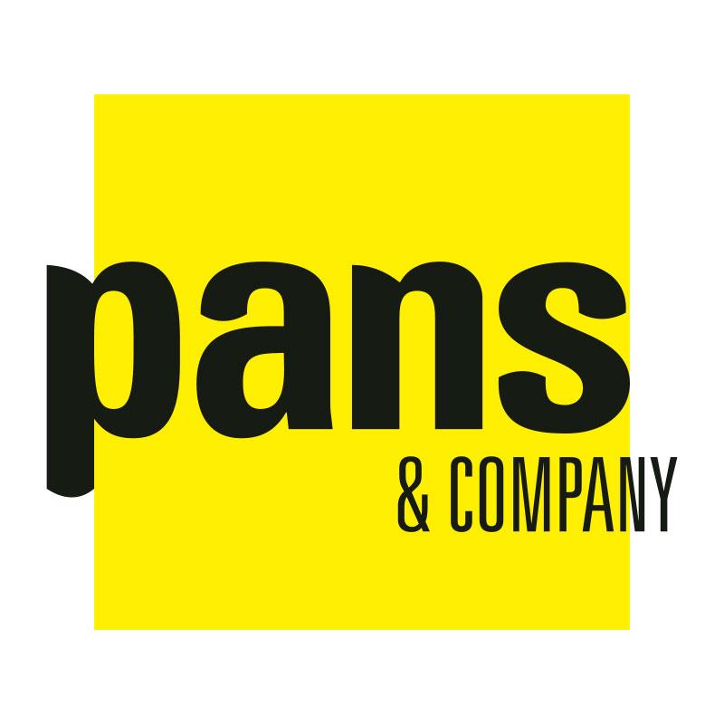 PansAndCompany