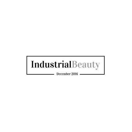 industrial-beauty