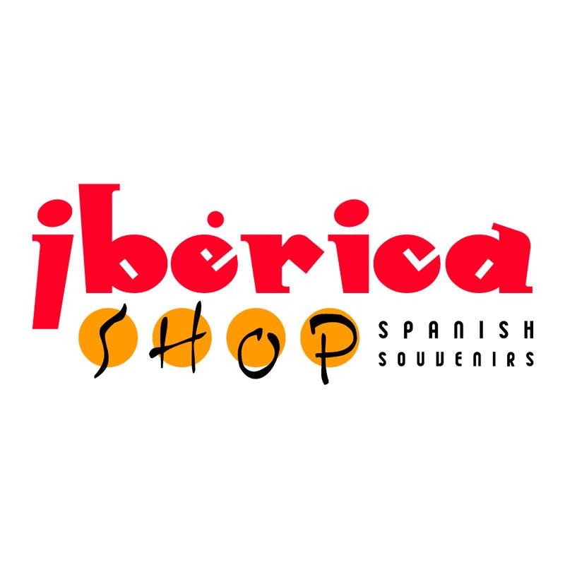 Iberica Shop