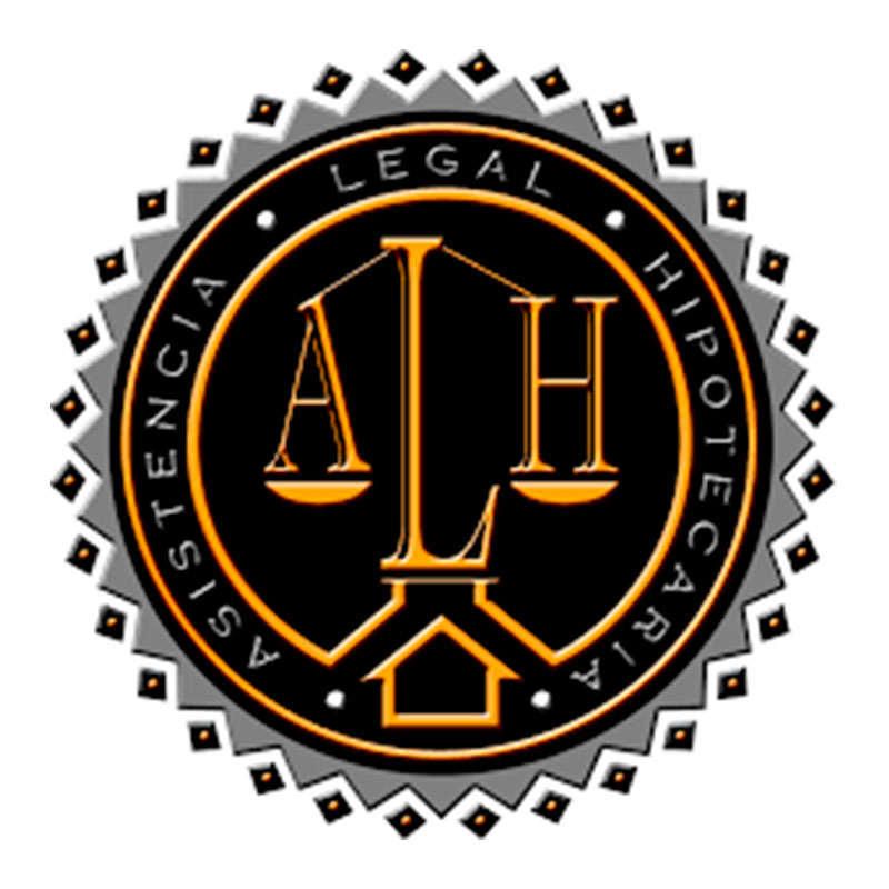 Asistencia Legal Hipotecaria