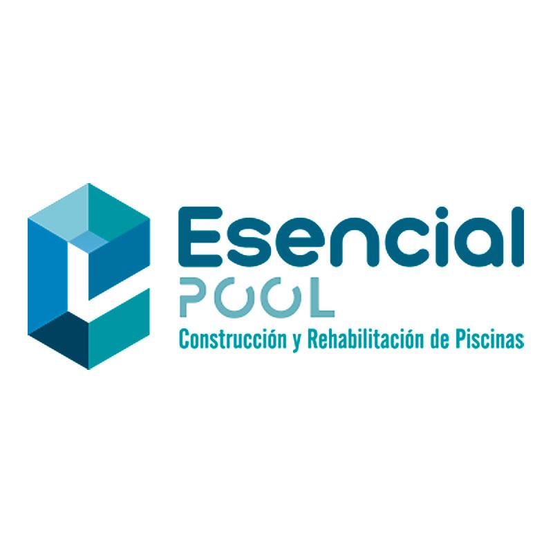 Esencial Pool