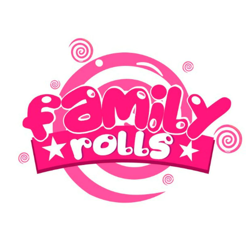 Family Rolls