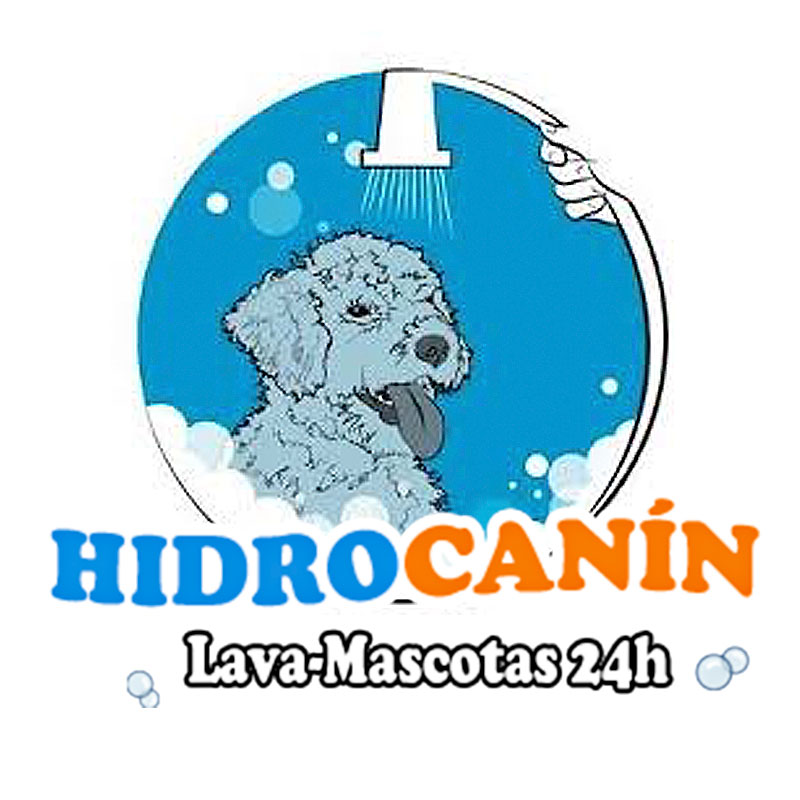 Hidrocanin Caican