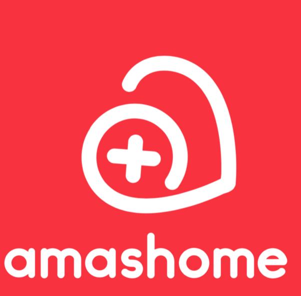 Amashome